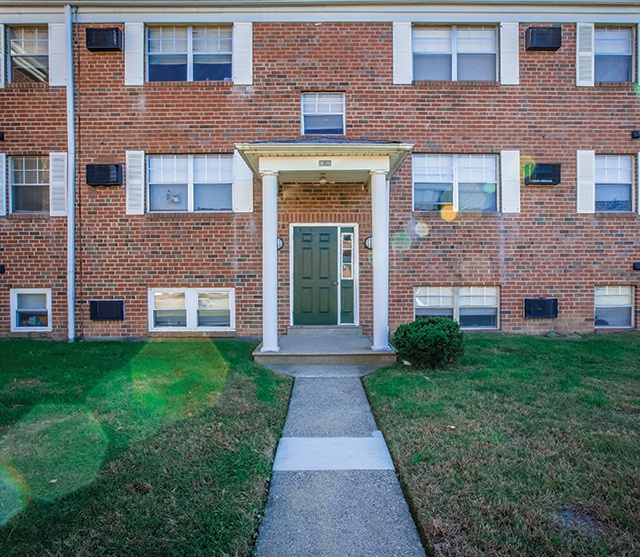 Apartments In Longview Tx: Apartments For Rent In Levittown, PA $250 Rewards